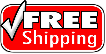 Bayberry Candles With Free Shipping!